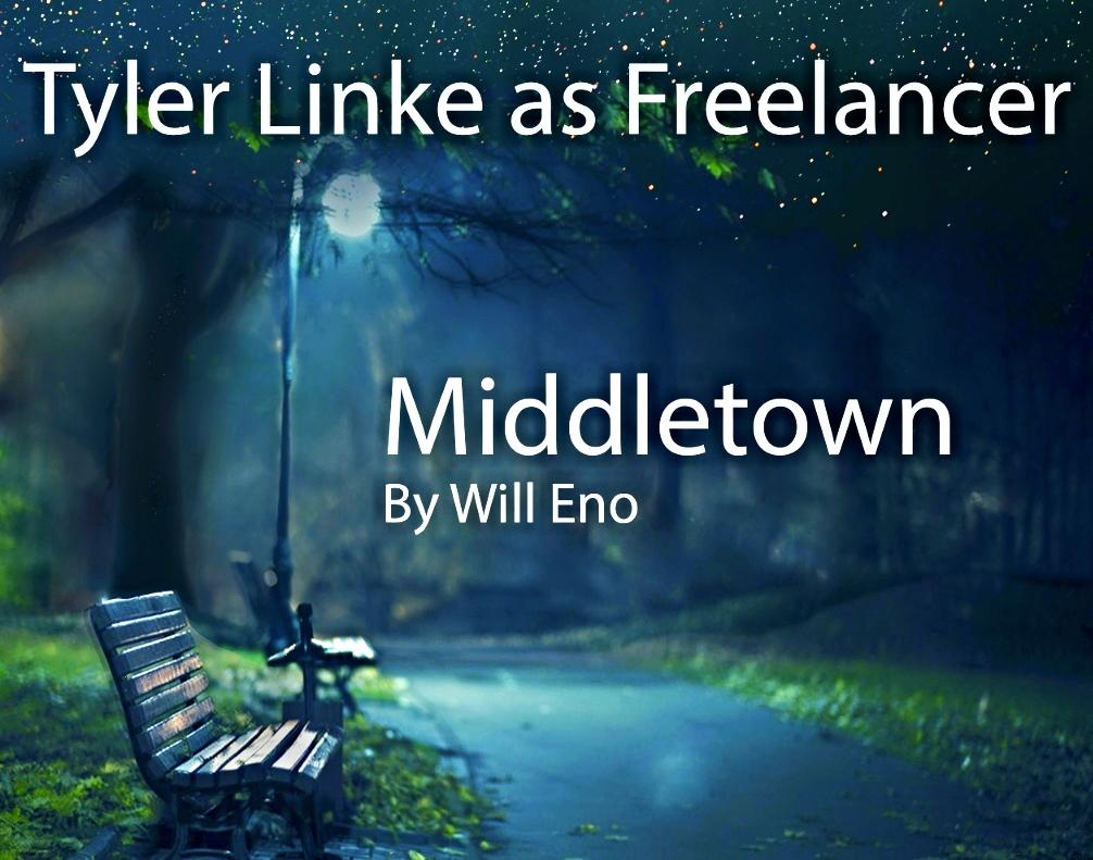 Middletown Poster