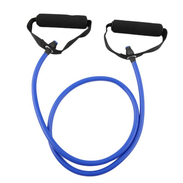 Resistance Band Rope