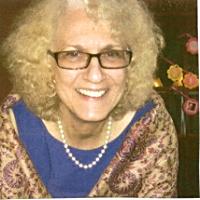 Linda Wiley.png