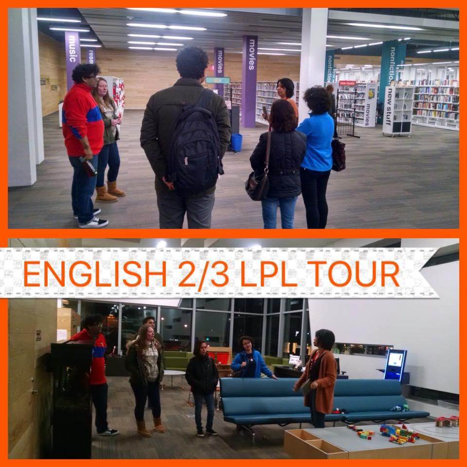 PLP LPL Tour.jpg