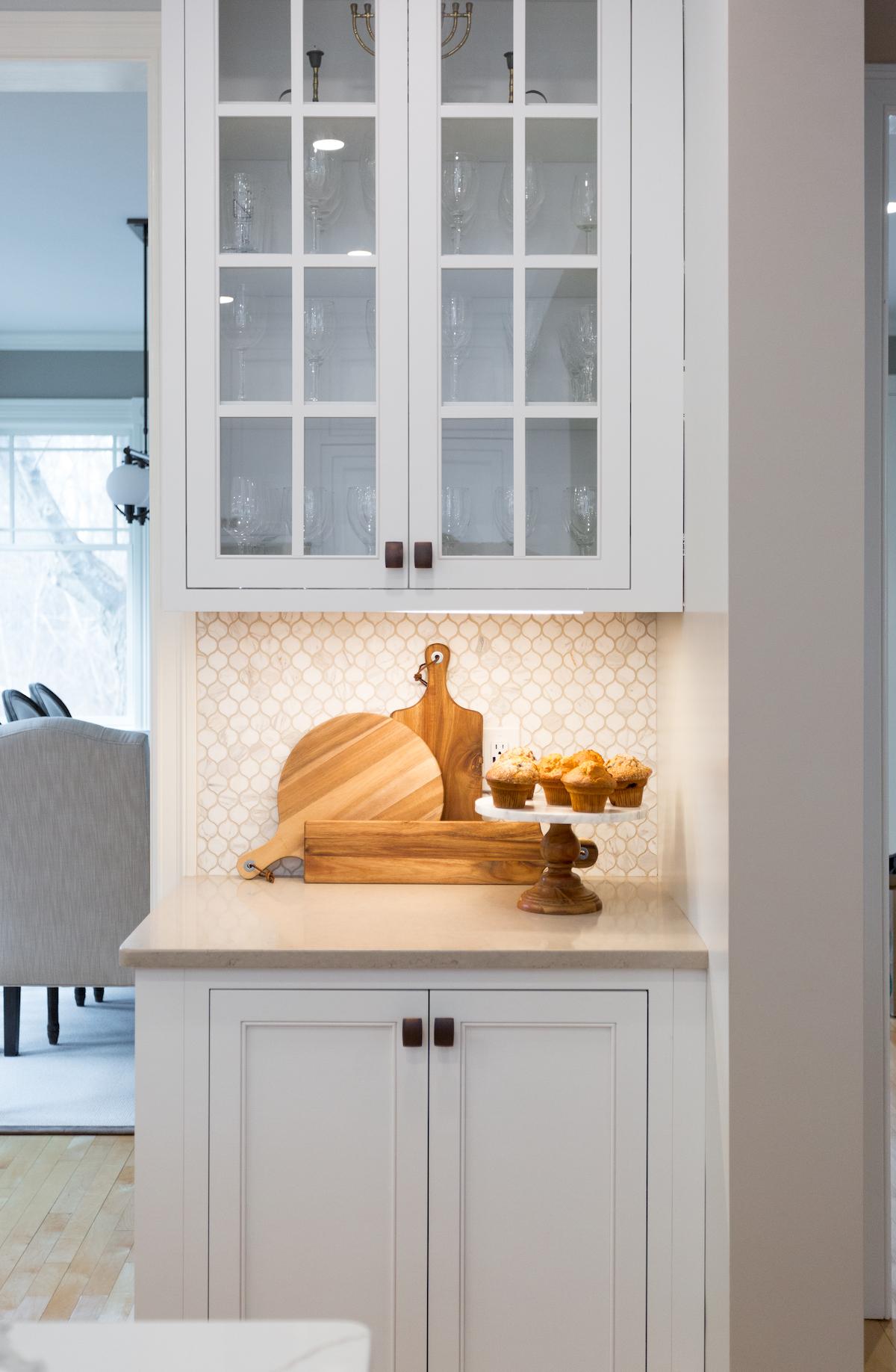 Kitchen Cabinet Provider