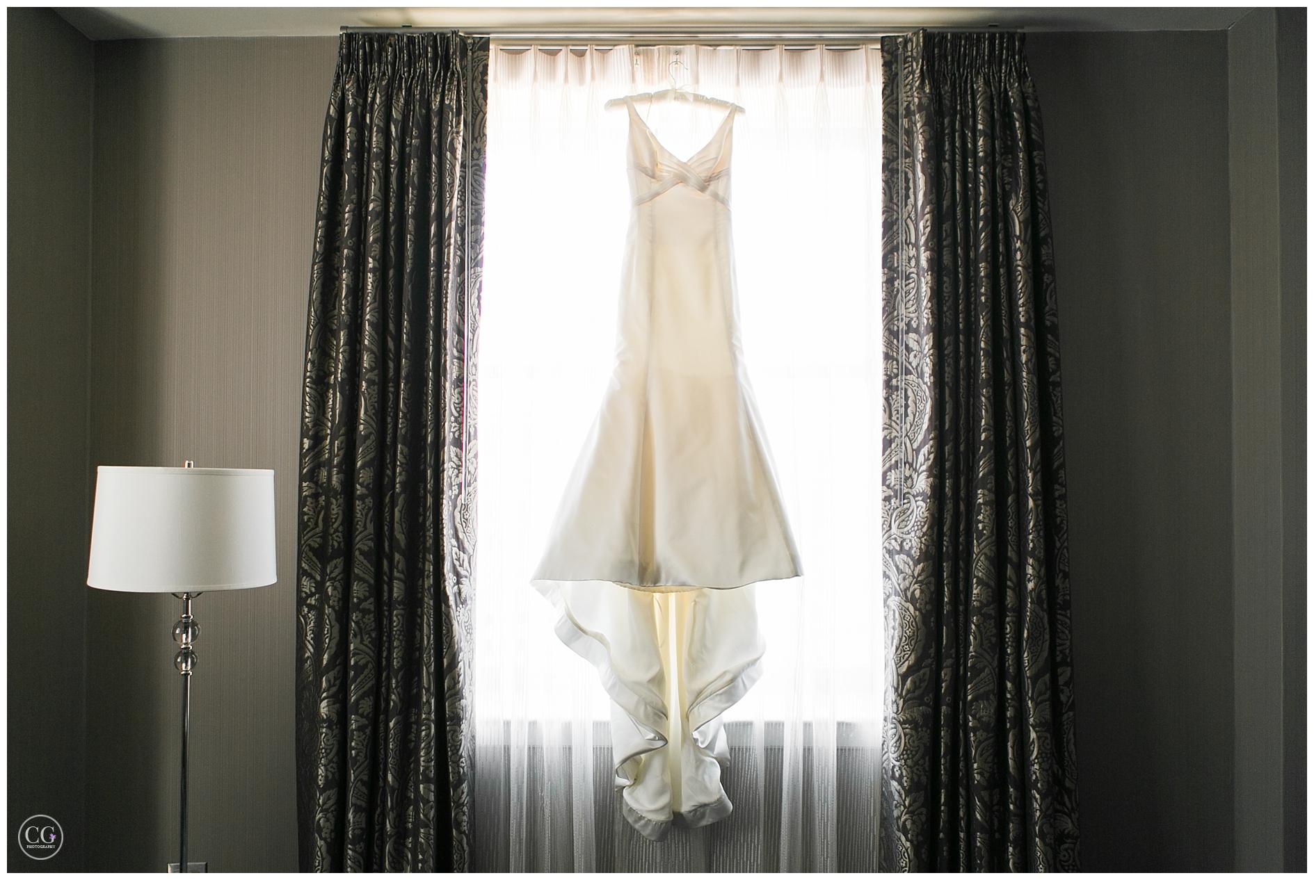 Giovannetti-Figone Wedding-039-3