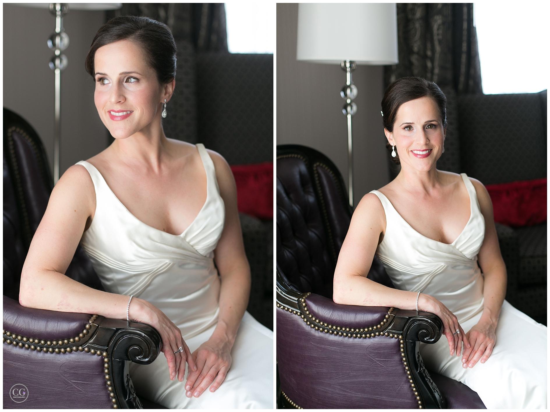 Giovannetti-Figone Wedding-111-3