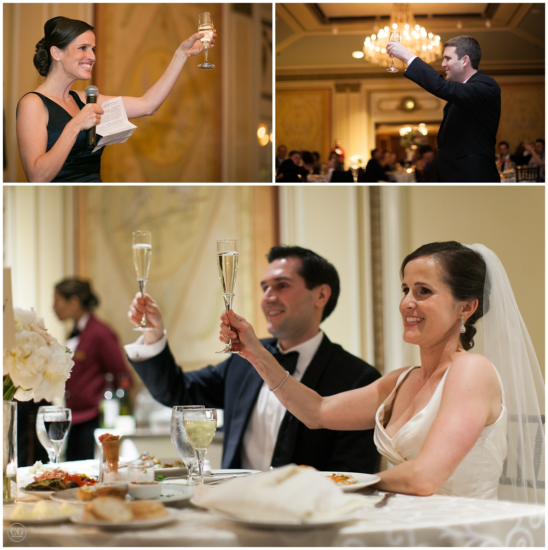 Giovannetti-Figone Wedding-1512