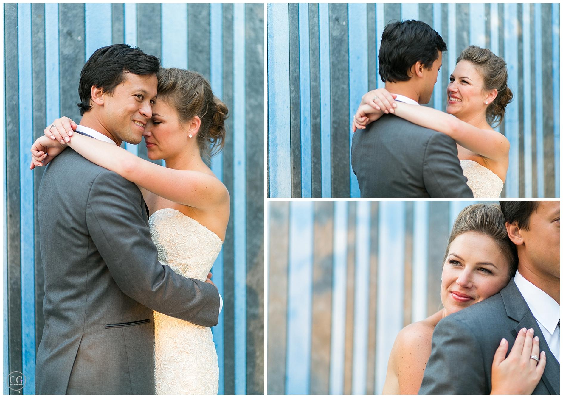 Ray & Lauren Wedding-078-2