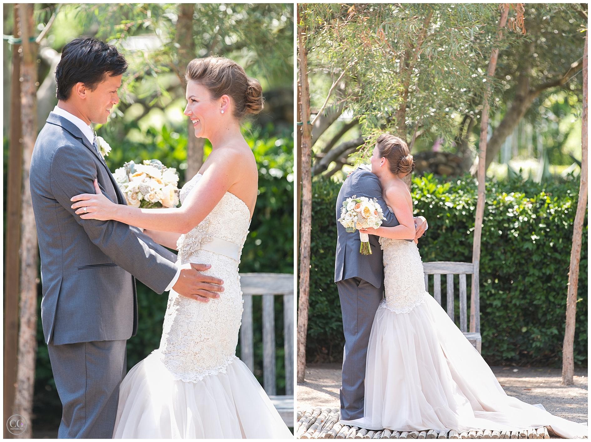 Ray & Lauren Wedding-107-4