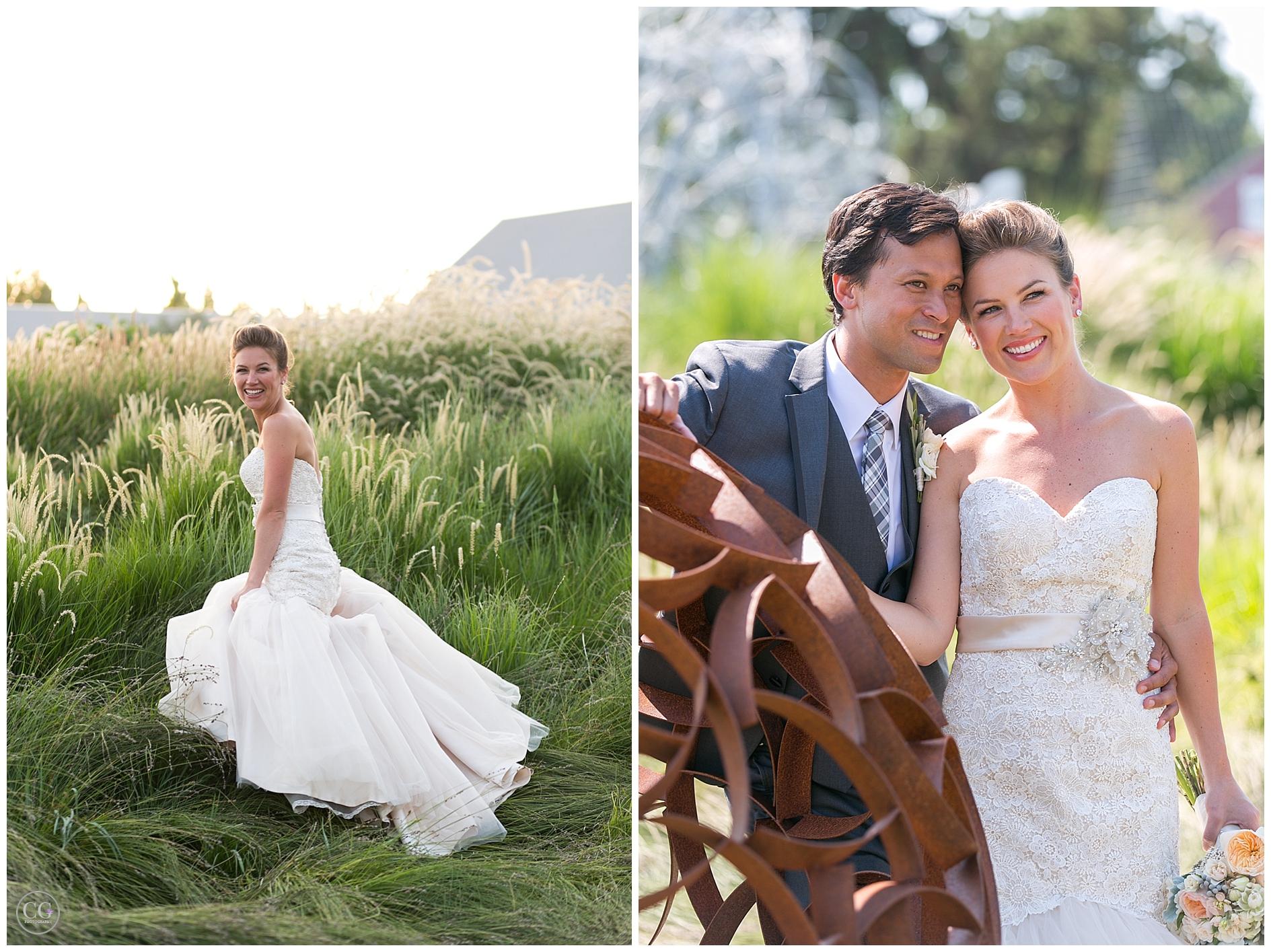 Ray & Lauren Wedding-201-2