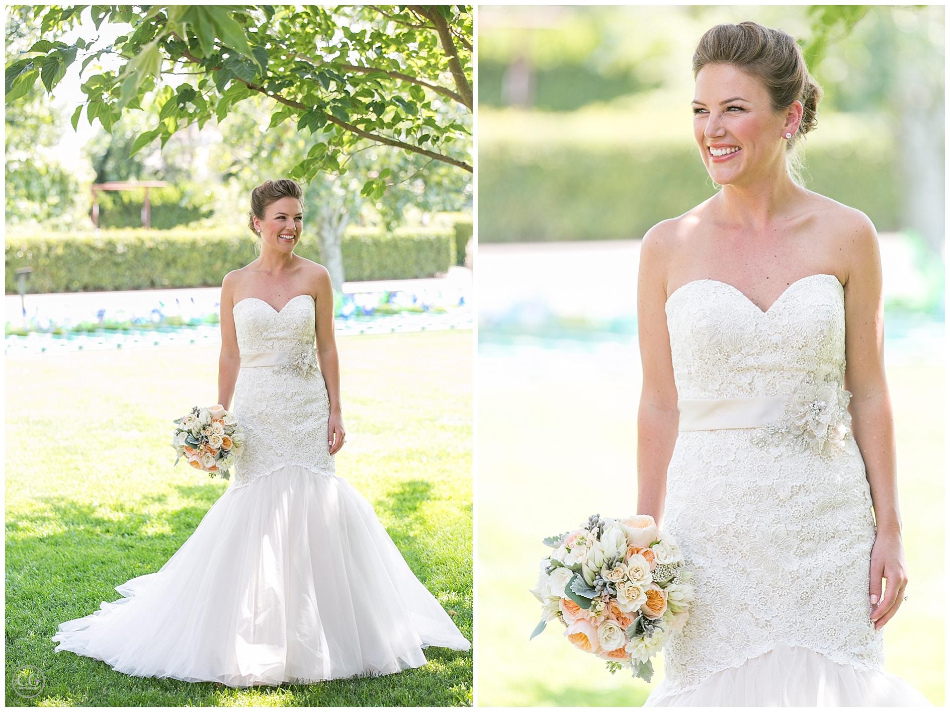 Ray & Lauren Wedding-214-4