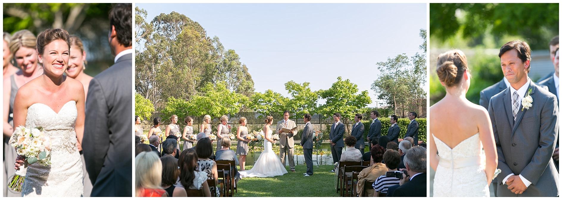Ray & Lauren Wedding-229