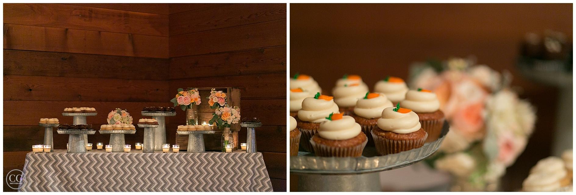 Ray & Lauren Wedding-375-2
