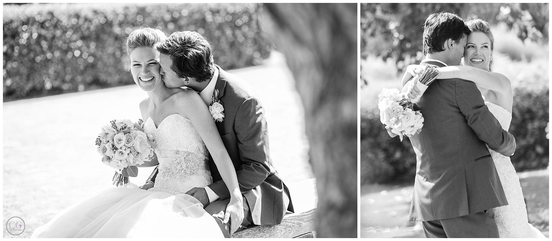 Ray & Lauren Wedding-530-2