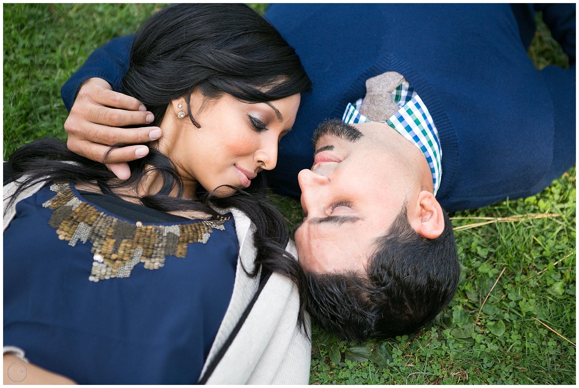 Sharan & Preet Engagement-103