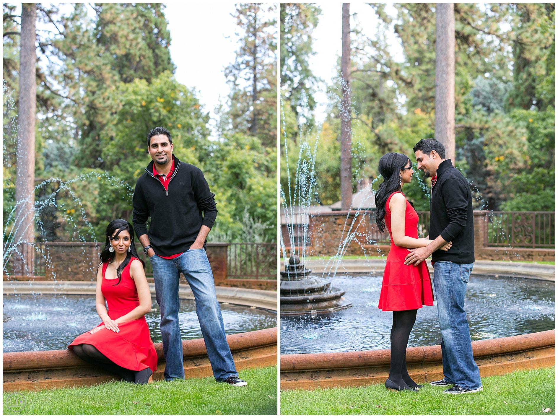 Sharan & Preet Engagement-149