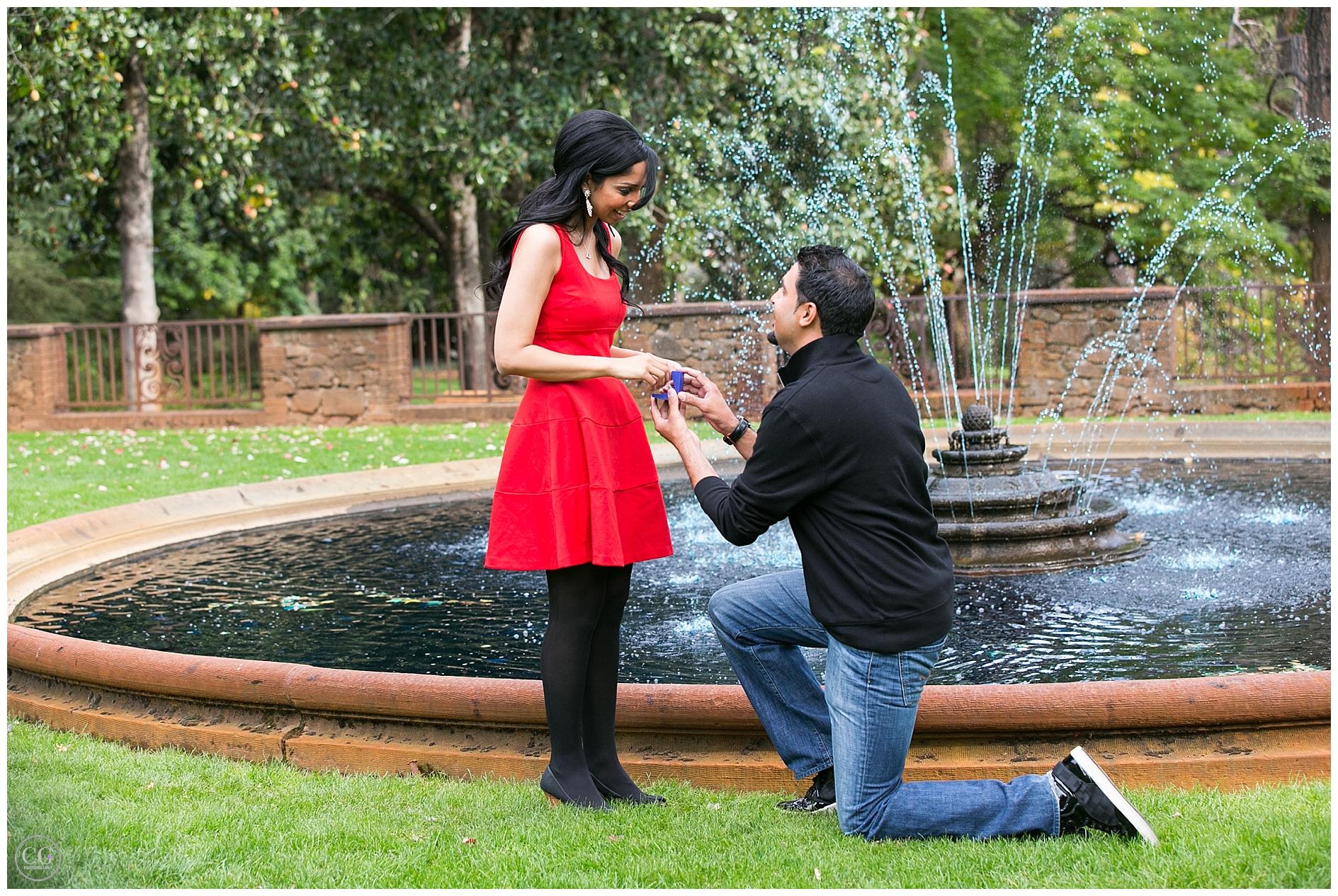 Sharan & Preet Engagement-157