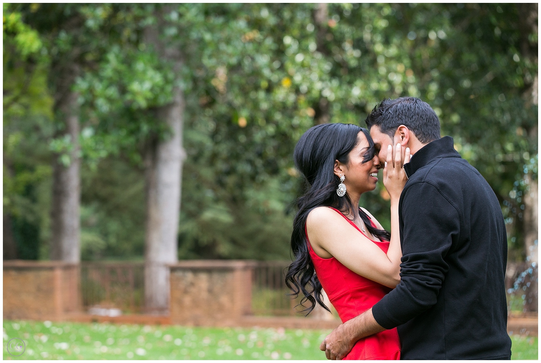 Sharan & Preet Engagement-171