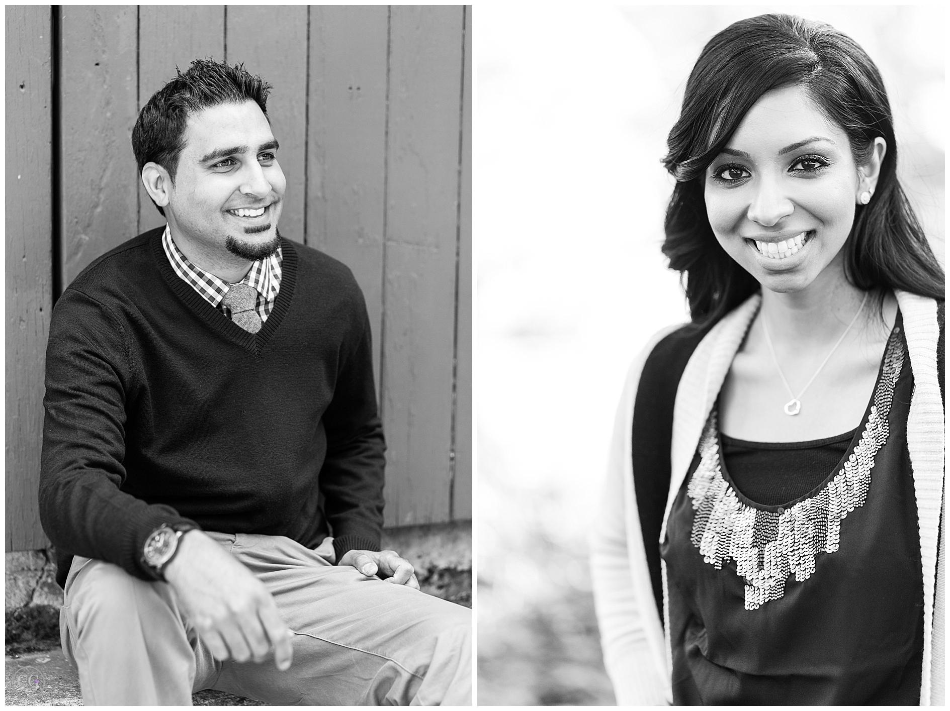 Sharan & Preet Engagement-18