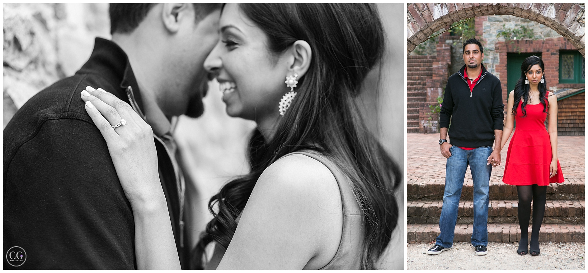 Sharan & Preet Engagement-232