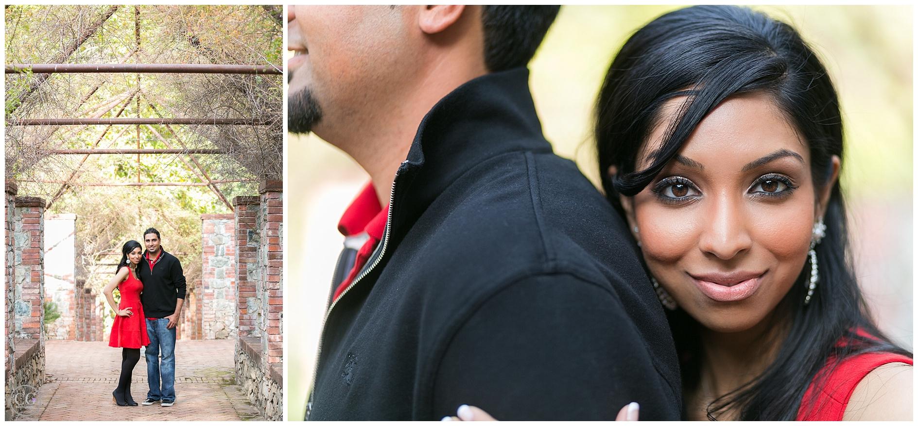 Sharan & Preet Engagement-241
