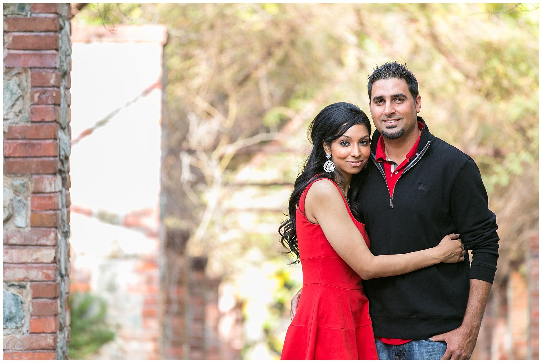 Sharan & Preet Engagement-245