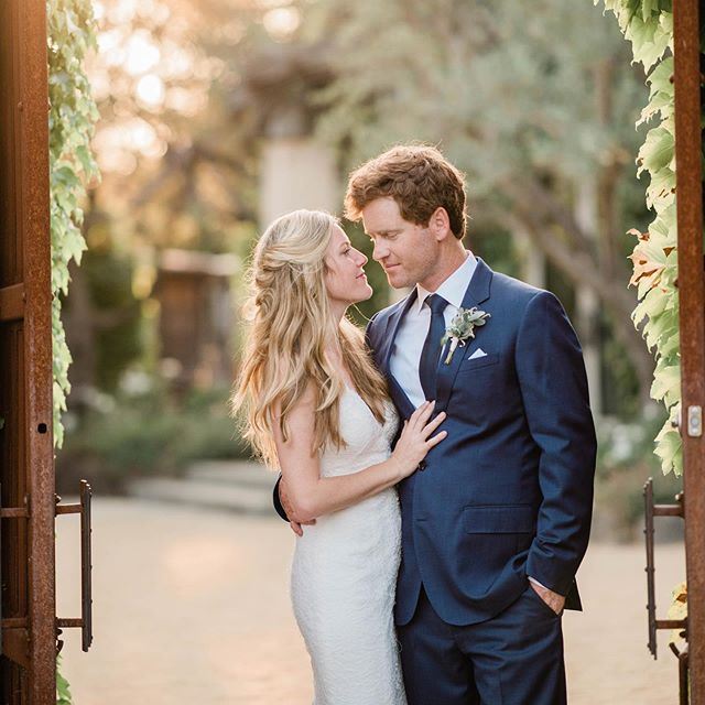 Congratulations to Amy and Braiden!  Such a sweet and fun couple! #chantelgiongcophotography
