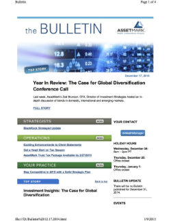 file    D  Bulletin 2012.17.2014.jpg