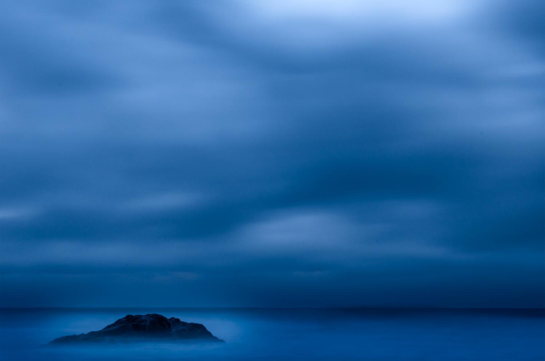 Cascais-16.jpg