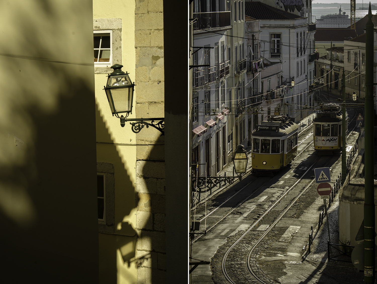 Lisbon Photo tour - Alfama
