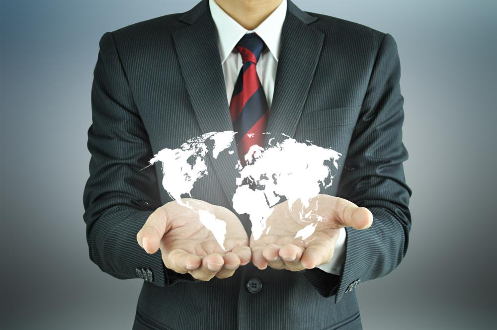 Man Holding Globe.jpg