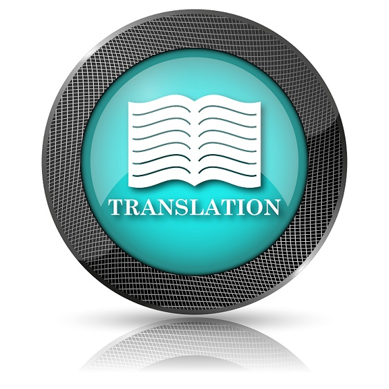 translationprocess