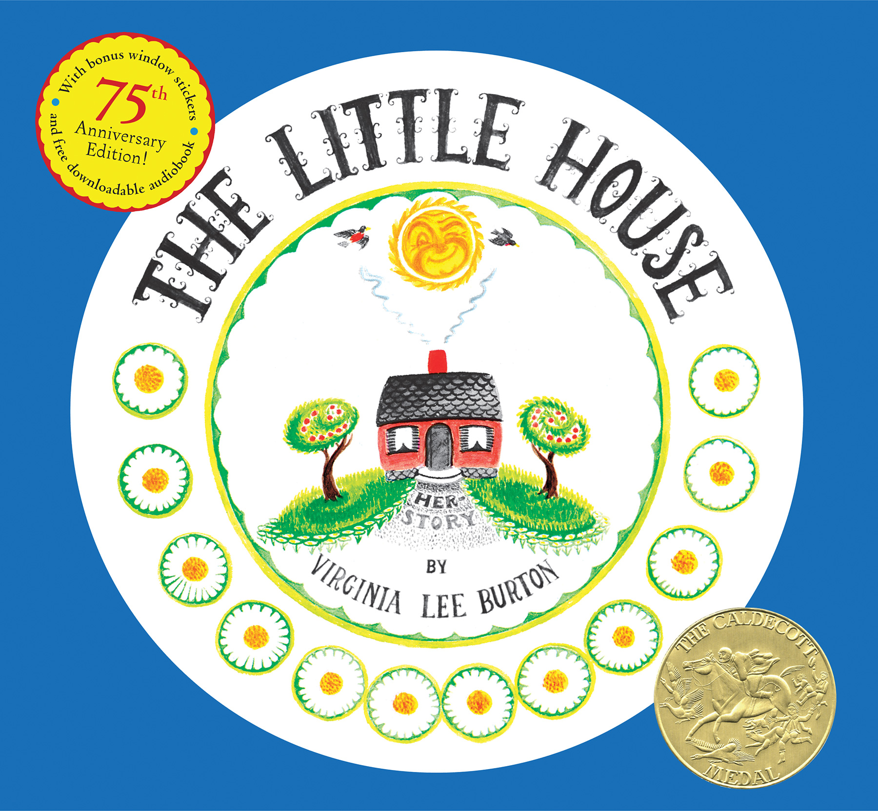 Little-House-75th-Anniversary-Edition_Burton_9781328741943_hres.jpg