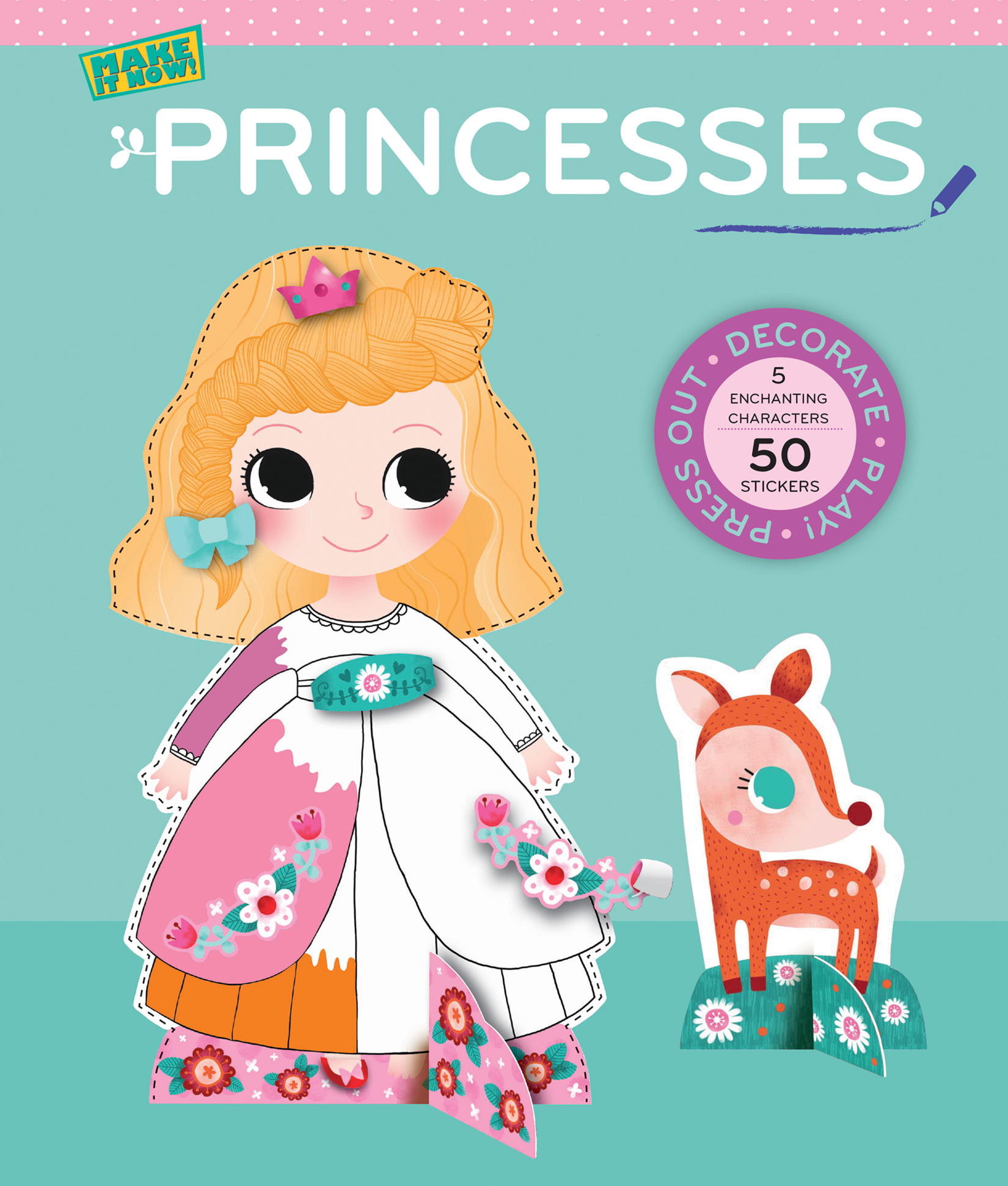 Princesses-(Make-It-Now!)_Rousseau_9781328714985_hres.jpg