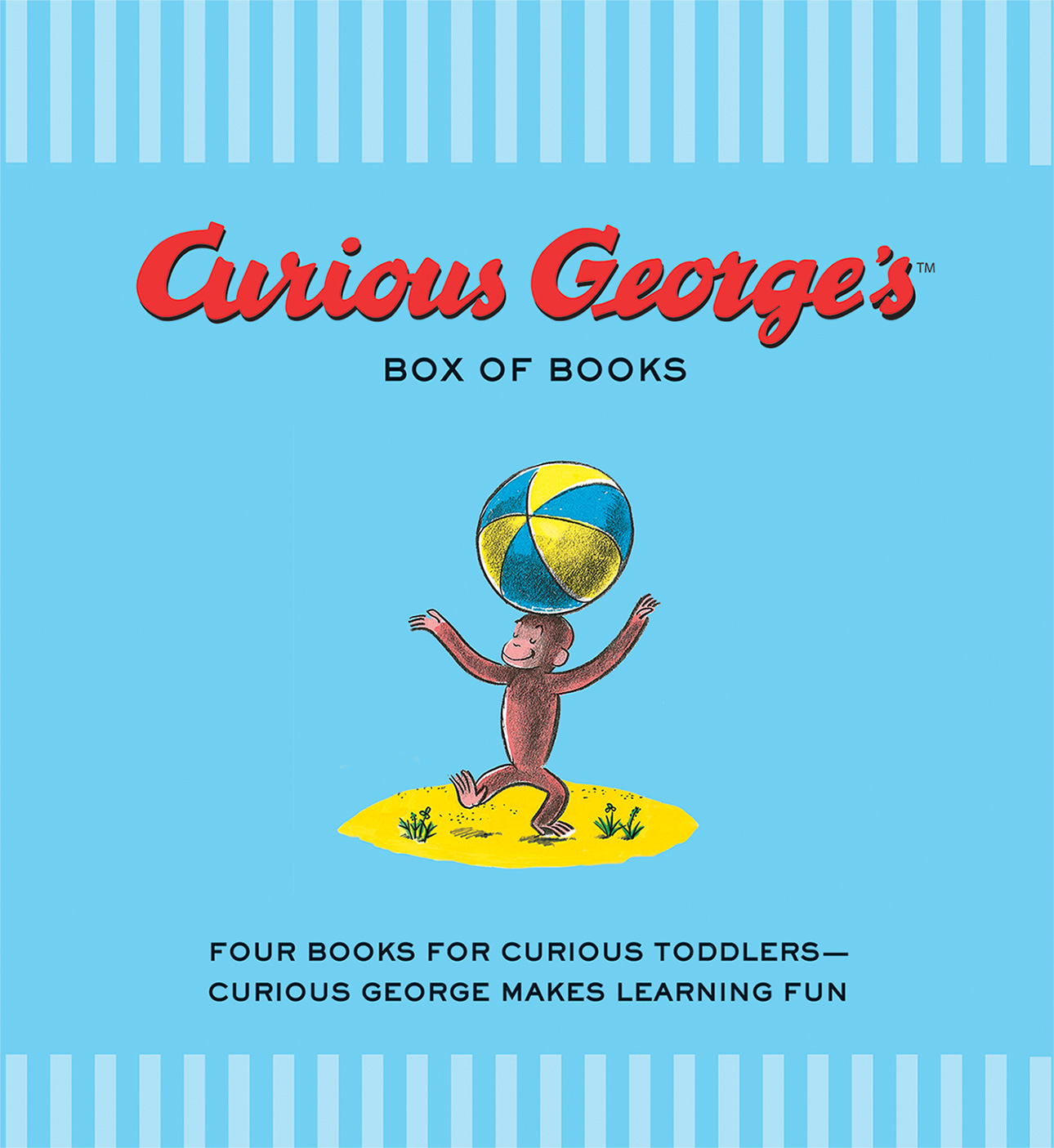 Curious-George's-Box-of-Books_Rey_9781328798954_hres.jpg