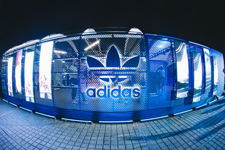 adidas_Originals_Capsule_059.jpg
