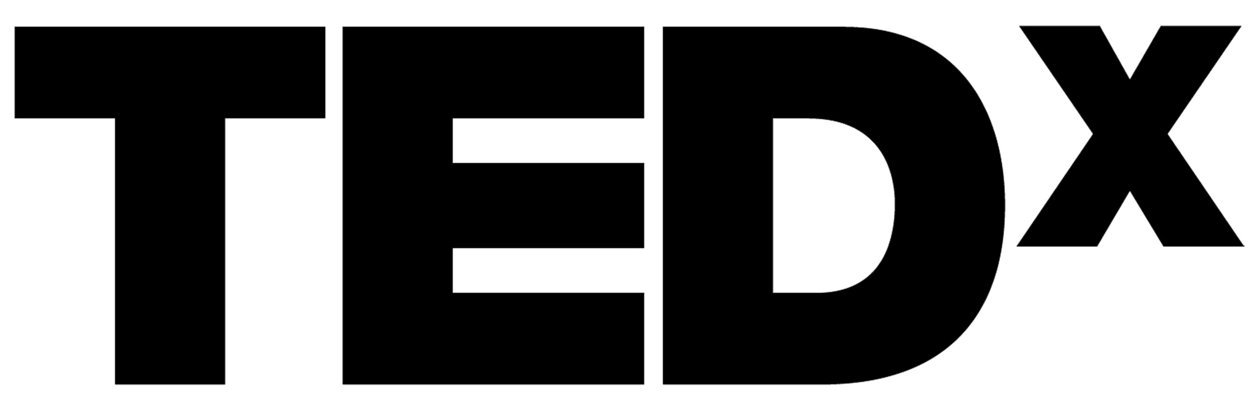 TEDx new.jpg