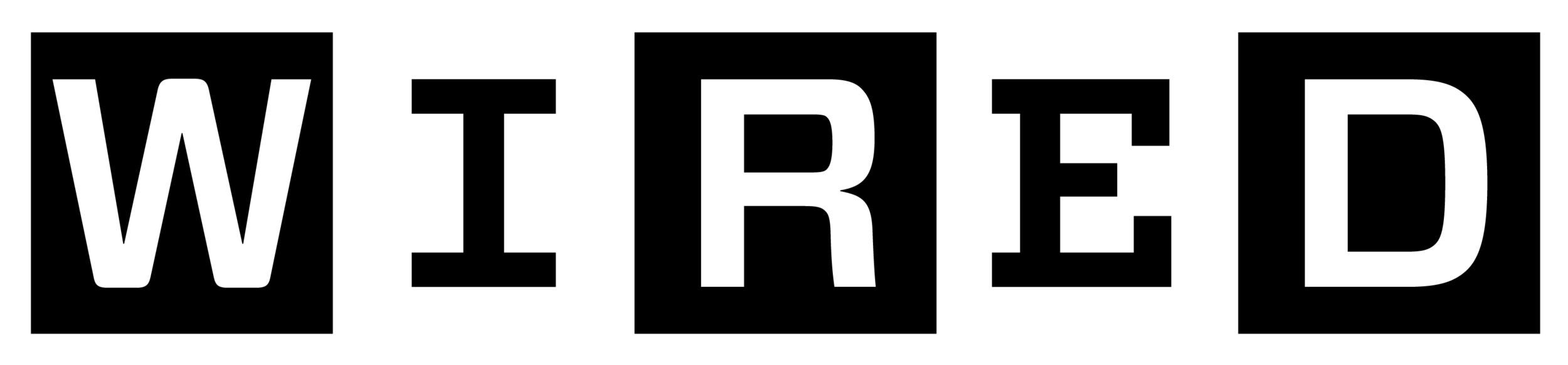 wired logo 2.png