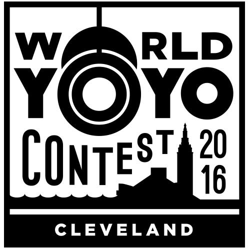 BW - wyyc - Cleveland.jpg