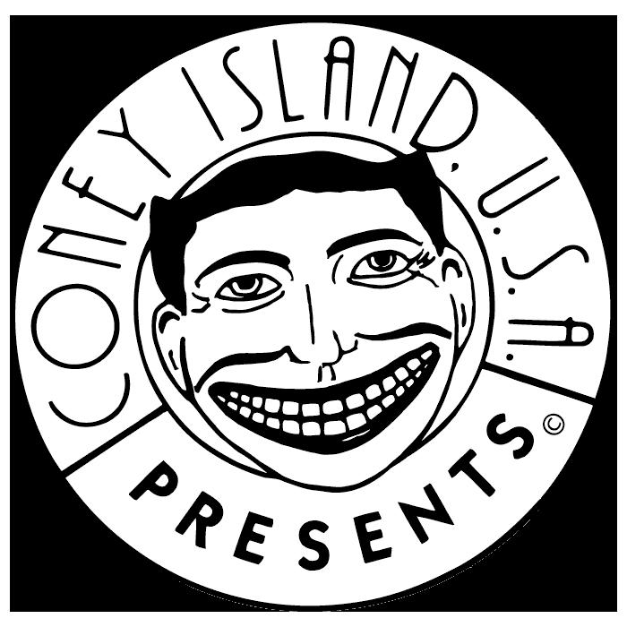 coney island logo black black.png