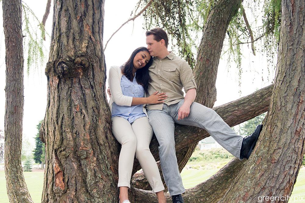 Love in flower-like. Friendship is like a sheltering tree. - Samuel Taylor Coleridge