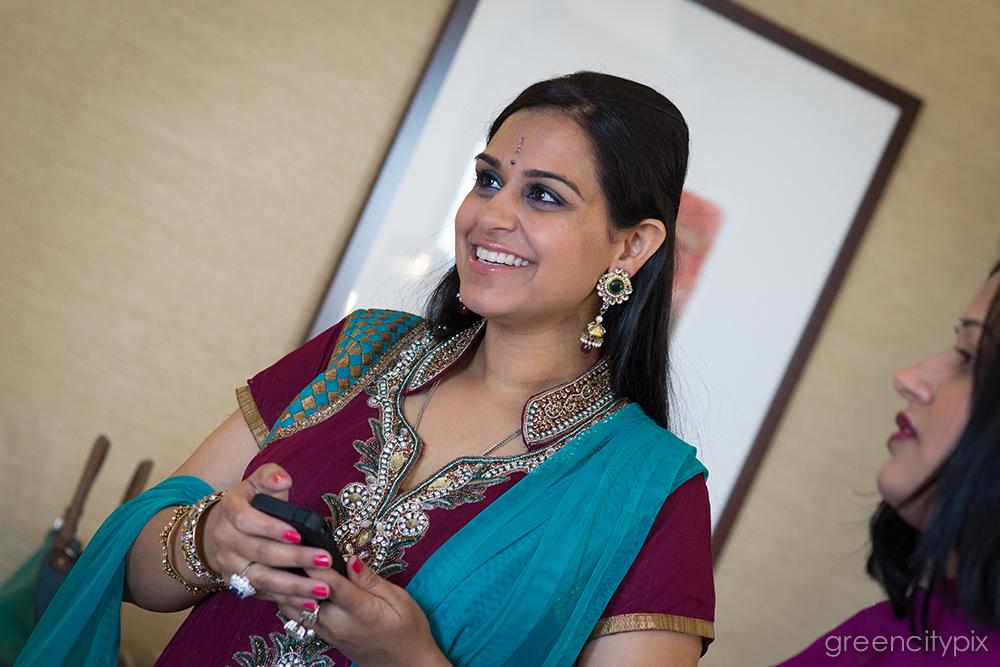 bridesmaid-indian-seattle-bellevue-1.jpg