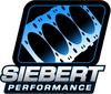 www.siebertperformance.com