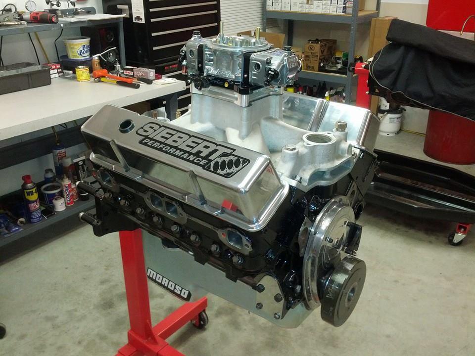 Buick Engine.jpg