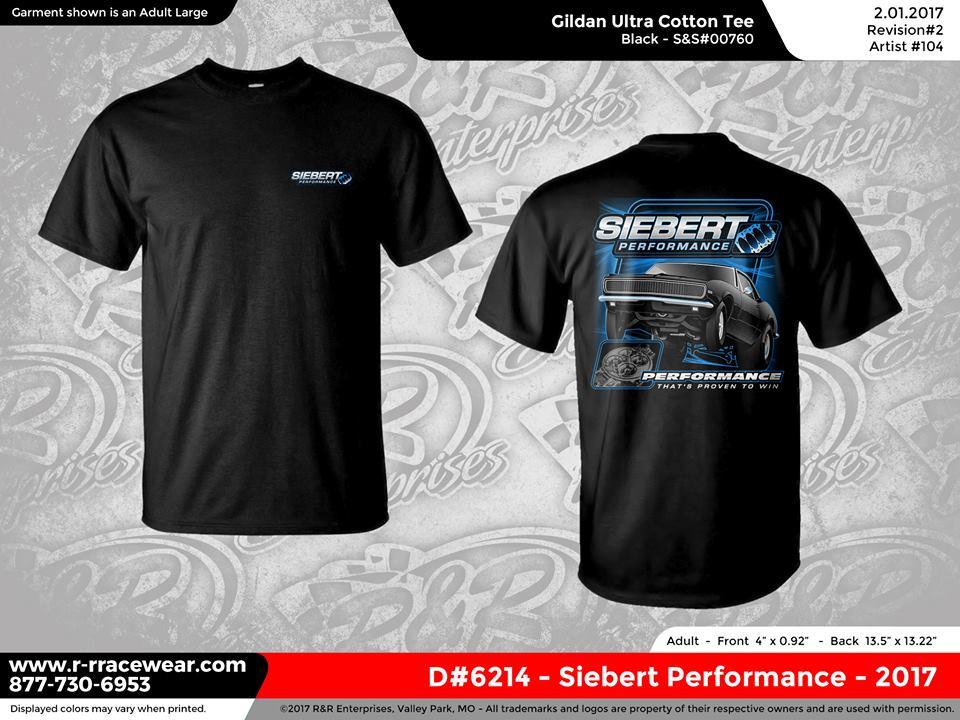 blackshirtFB.jpg