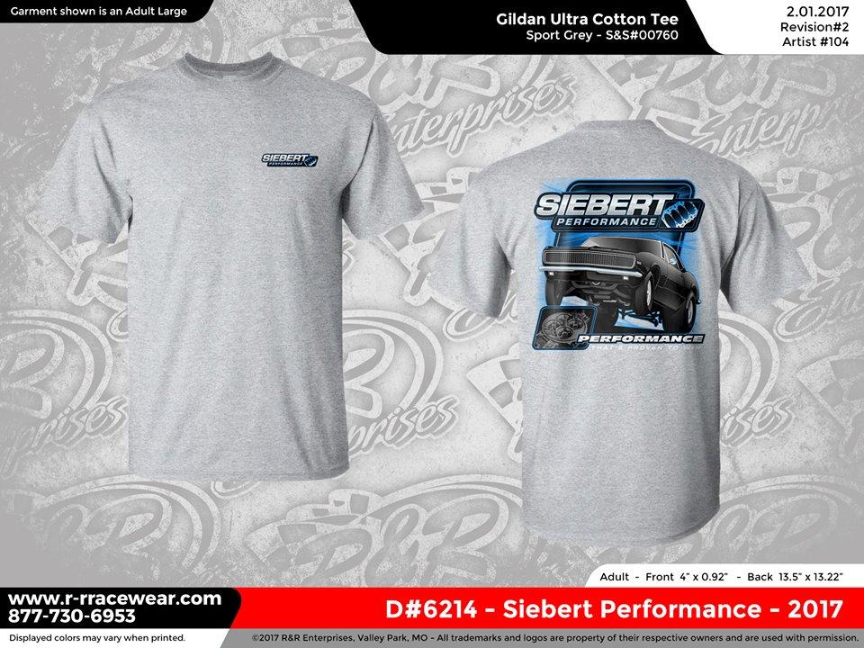 greyshirtFB.jpg