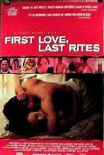 firstlovelastrites.png