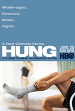 hung.png