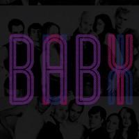 Baby – Reissue  View in iTunes