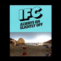 IFC Wand