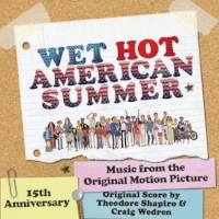 Wet Hot American Summer - Music from the Original Motion Picture   Listen on Spotify