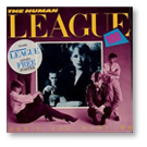 human-league.png