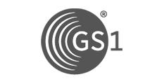 gs1-logo.jpg